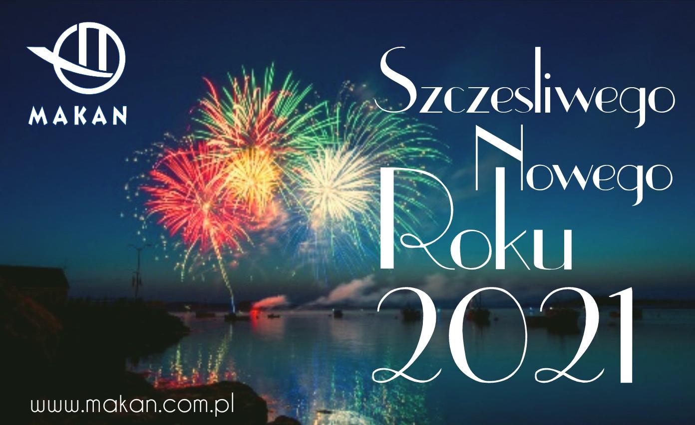 Zyczenia_noworoczne_Makan_2020